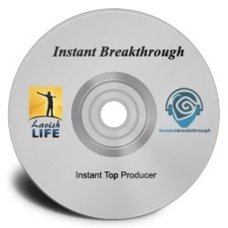 Increase your Real Estate Sales and Listings through Hypnosis CD