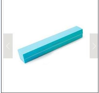 Cortador de papel film cortador Color plástico cocina Papel y dispensador de film transparente de almacenamiento: Amazon.es: Hogar