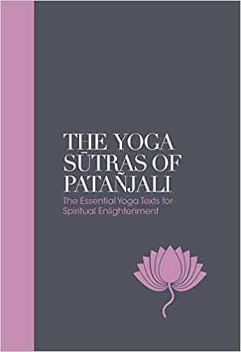 The Yoga Sutras of Patanjali - Sacred Texts: The Essential ...