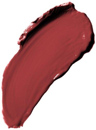 Maybelline Color Sensational Lipstick, Red Revival, 0.15 oz.