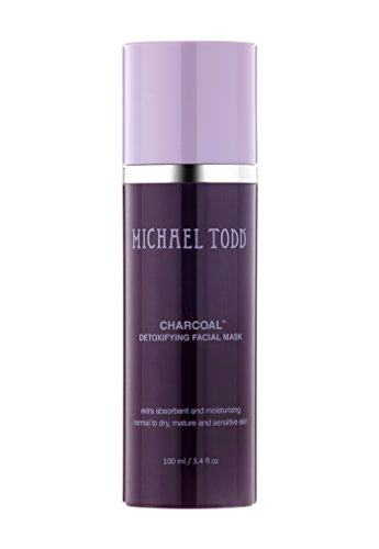 Michael Todd Face Cream - 4
