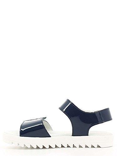 Melania ME6115F6E.C Sandalen Kind Blau