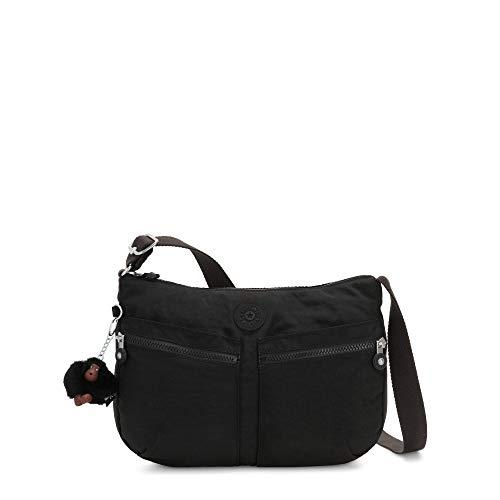 Kipling Izellah Crossbody Bag