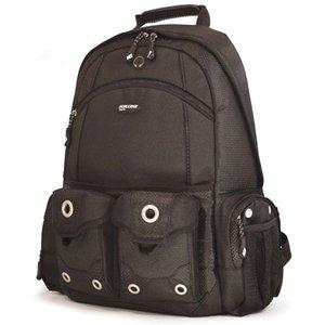 "Mobile Edge ""The Edge"" Backpack for Laptops (MEEBP1)"