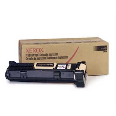 (Xerox Drum Cartridge 60000Pages Copycentre C123/C128 Workcentre M123/M128 Workcentre Pro 123/128)