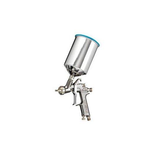 Anest Iwata 3945, LPH300-144LV Spray Gun Only