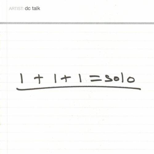 Alibi (Solo Album Version)