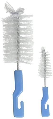 Bottle Brush Cleaning Set