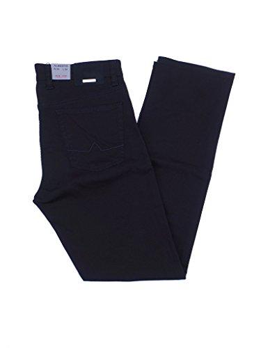 1980's Mens Jeans - 7