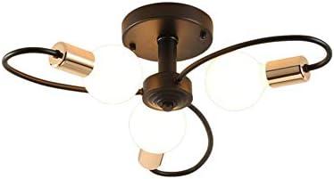 Applique da parete interno lampade da parete interni moderna