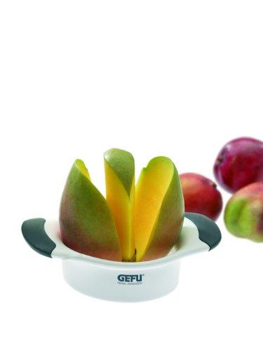 Gefu 13580 – Utensilio para cortar mangos