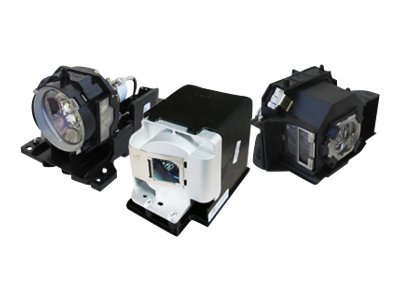 Total Micro Technologies V13H010L53-TM 230W Projector Lamp for Epson by TOTAL MICRO TECHNOLOGIES
