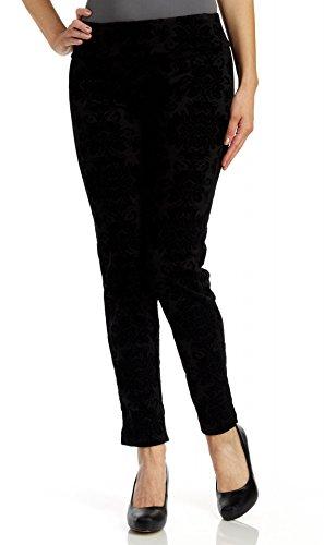 zac and rachel pants - 9