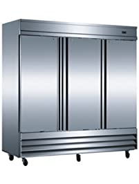 most wished for - Upright Freezers