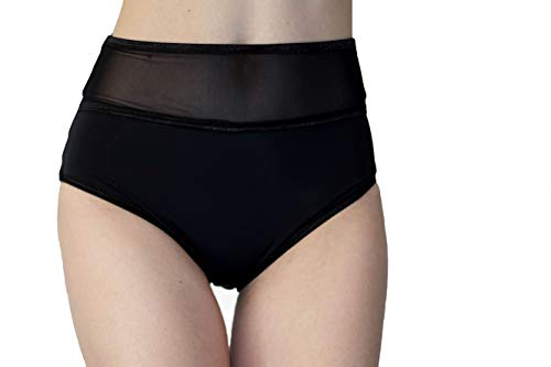 Most bought Womens Dance Shorts