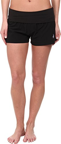 Body Glove Women's Smoothies Seaside Solid 2
