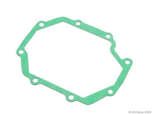 Elwis Side Cover Gasket