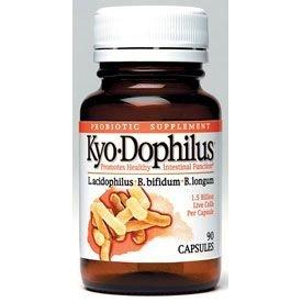KYO*DOPHILUS KYO-DOPHILUS, 90 CAP