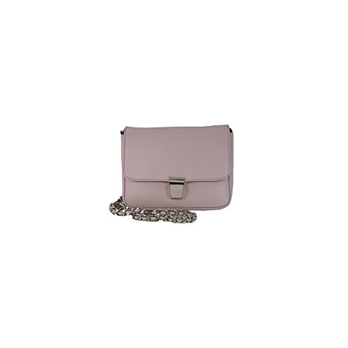 Shoulder Bag Olso Dalia Pink Ofertas Envío Libre Con Mastercard tA4T4EQHkx