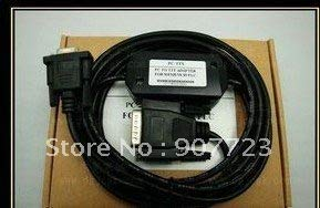 (Gimax RS232 TO TTY adapter PLC Programming Cable For S5 PC-TTY 6ES5734-1BD20)