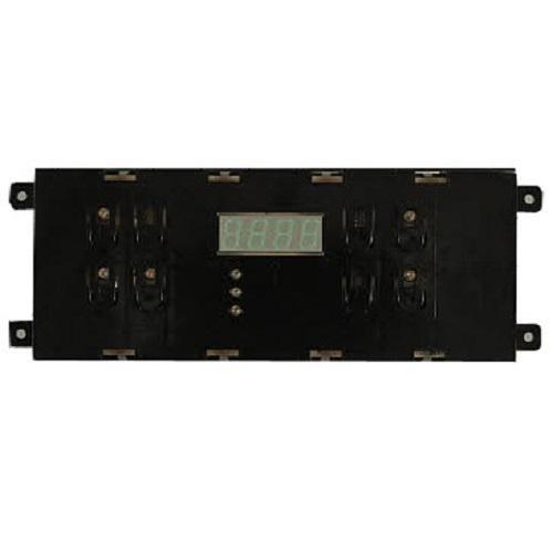 Electrolux 316207510 Clock/Timer by Electrolux