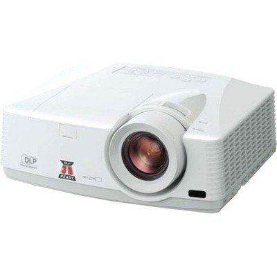 Amazon.com: 2KD6269 - Mitsubishi WD570U 3D Ready DLP ...