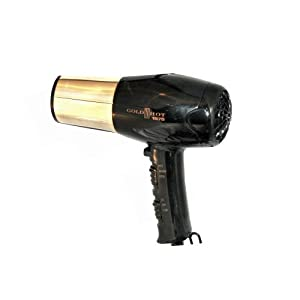 Sally Beauty Supply Hair Dryer