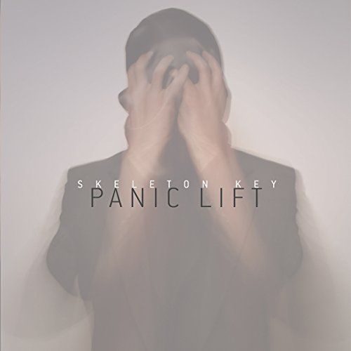 Panic Lift-Skeleton Key-CD-FLAC-2016-FLAC2theFUTURE Download