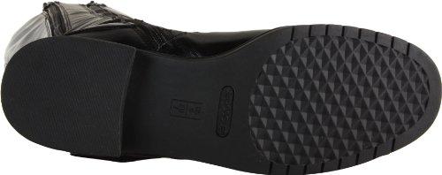 Aerosoles With Pride Synthétique Botte, Black, 37
