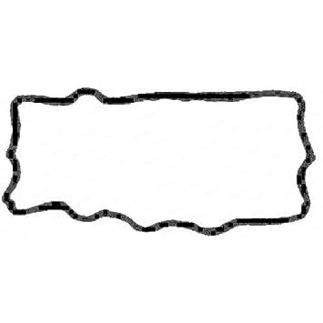Payen JN655/Seal copritestata