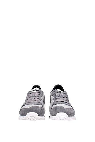 Diadora Heritage Sneakers Uomo - (2011706500175073) EU Grigio