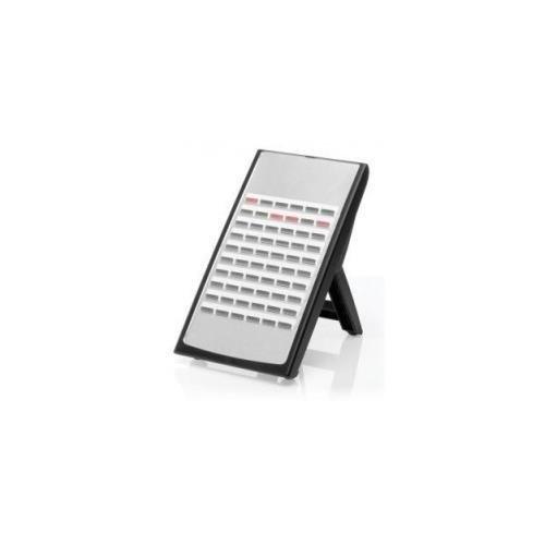 Nec 60 Button Dss Console - NEC SL1100 NEC-1100065 SL1100 60-Button DSS Console (Black) by NEC SL1100