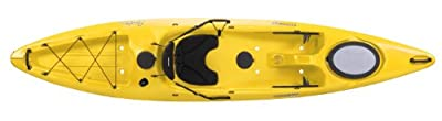 Perception Sport Pescador 12 Kayak