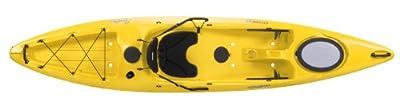 Perception Sport Pescador 12 Kayak