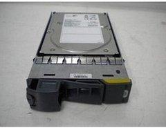 Fc Hot Swap Hard Drive (IBM 108-00073 - 144GB 10K FC Hot Swap Nseries)