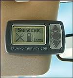 Talking Trip Advisor offers