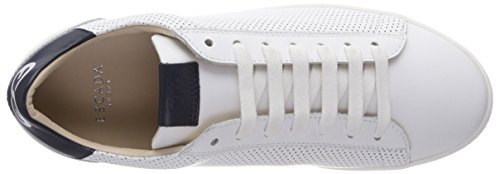As4861008301 Baskets Escada Sport Femme Baskets Sport Femme As4861008301 Escada 5dggcxEqrw