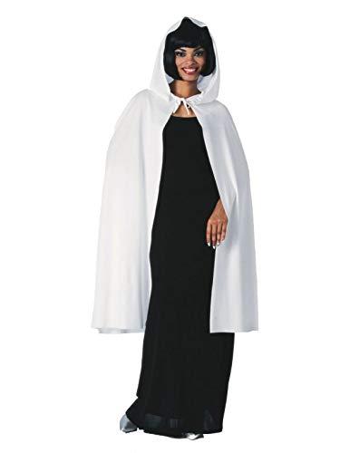 Rubie's Costume Co 45