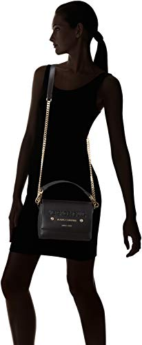 Versace Nero Ee1vsbbsa Versace Noir Pochettes Ee1vsbbsa ZBBwxgRqzP