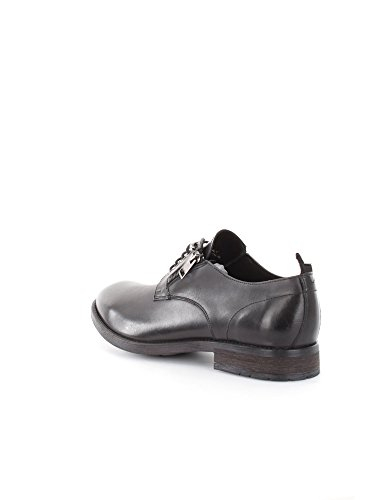 Diesel D- Lowyy Hombres Moda Zapatos