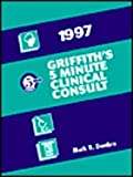 Griffith's 5-Minute Clinical Consultant, Dambro, Mark R., 0683301829