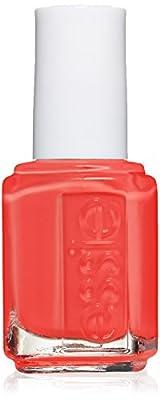 essie Nail Color, 0.46 fl. oz.