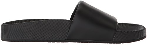 Polo Men's Sandal Ralph Lauren Black Cayson Slide PwpPr7qS