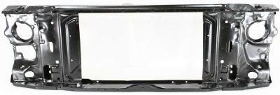 Gmc C1500 Radiator Support (Radiator Support for GMC Pickup, Suburban, Yukon GM1225110, GM1225145)