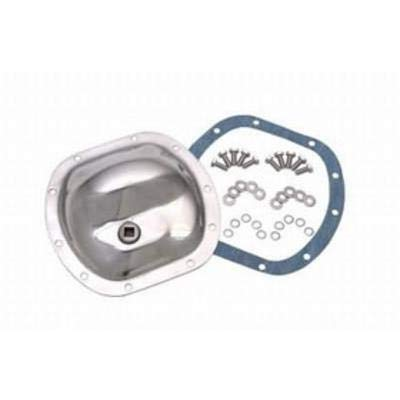 Kentrol Front Differential Cover 304M30