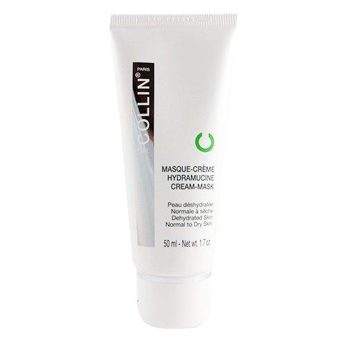 hydramucine cream - 5
