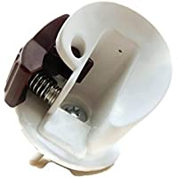 Shark Rotator Lift Away Rear Hose Swivel Spring Fits Models NV500 NV501 UV560