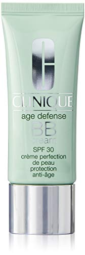 Clinique Age Defense Bb Cream Spf 30 Shade 03, 1 Ounce
