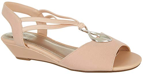 impo shoes - 6