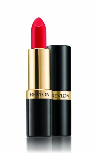 revlon-super-lustrous-lipstick-shine-rich-girl-red-830
